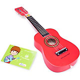 Гитара New Classic Toys