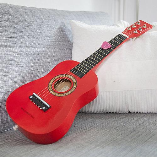 Гитара New Classic Toys от New Classic Toys