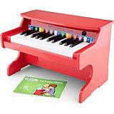 Пианино New Classic Toys