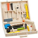 Набор инструментов New Classic Toys, 12 предметов
