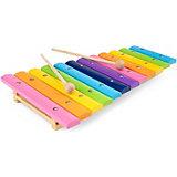 Ксилофон New Classic Toys