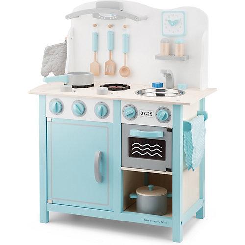 Кухня New Classic Toys от New Classic Toys