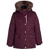 Утеплённая куртка Name it