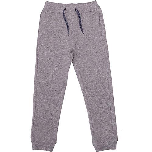 Спортивные брюки name it - серый от name it