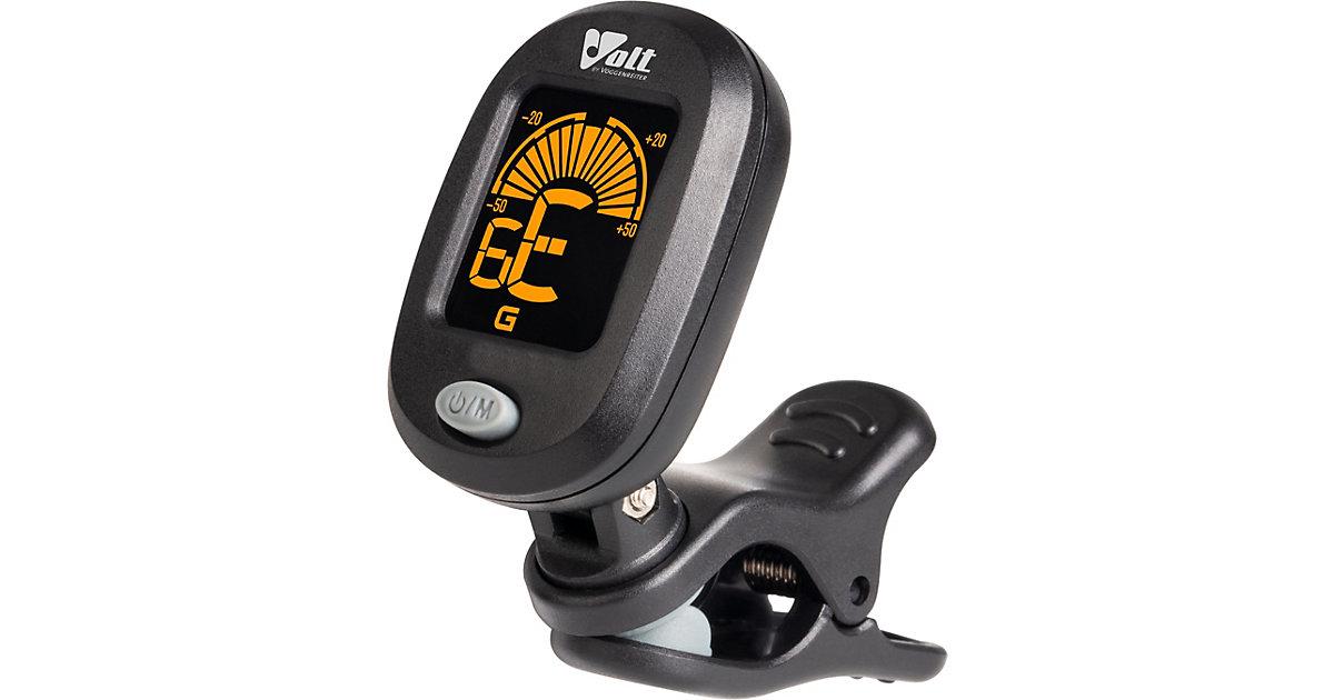 VOLT Clip-Tuner CT-500