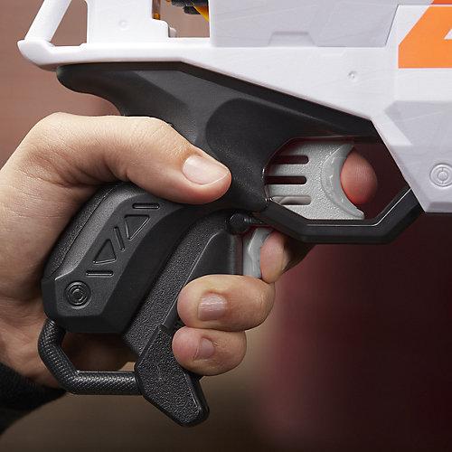 Бластер Nerf Ultra Two от Hasbro