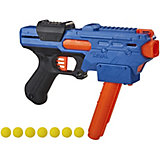 Бластер Nerf Rival Finisher