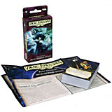 Настольная игра Hobby World Ужас Аркхэма. Карточная игра: Забытая эпоха. Потусторонний предел