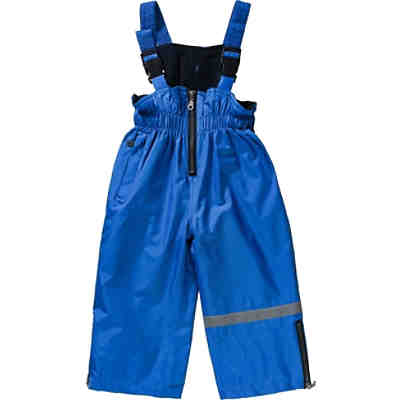 Kinder Outdoorhose
