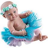 Кукла Paola Reina Baby Балерина, 32 см
