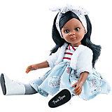 Одежда для куклы Paola Reina Нора, 32 см