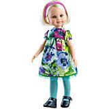 Одежда для куклы Paola Reina Варвара, 32 см