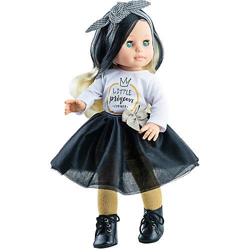 Кукла Paola Reina Бианка, 42 см от Paola Reina