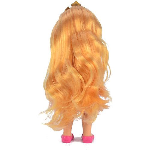 Кукла Disney Принцесса, 15 см от Disney