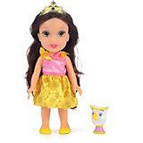 Кукла Disney Принцесса, 15 см