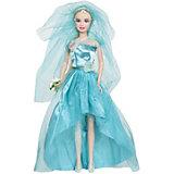 Кукла Defa Lucy Прекрасная невеста, 28 см
