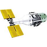 Конструктор Sluban Космос: космический транспорт, 61 деталь