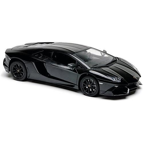 Радиоуправляемый автомобиль Double Star Lamborghini Aventador LP720-4, 1:12, свет от Double Star