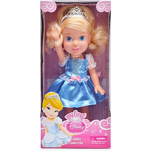 Кукла Disney Принцесса Малышка, 31 см от Disney