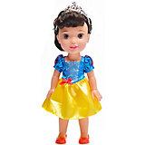 Кукла Disney Принцесса Малышка, 31 см