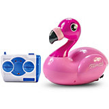 Радиуправляемая игрушка Mioshi Tech Розовый фламинго