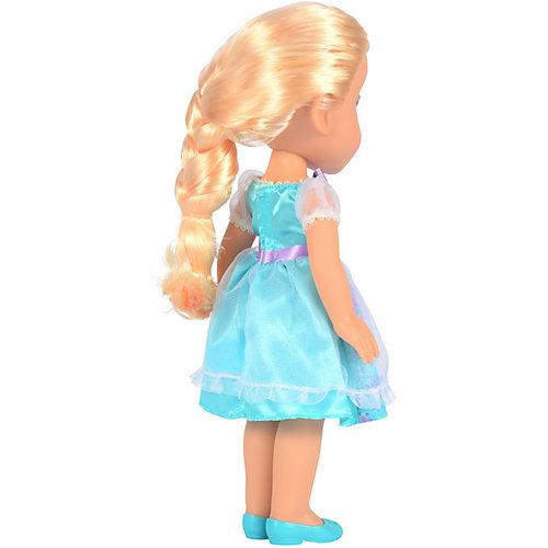 Игровой набор Disney Холодное сердце: прическа для Эльзы от Disney