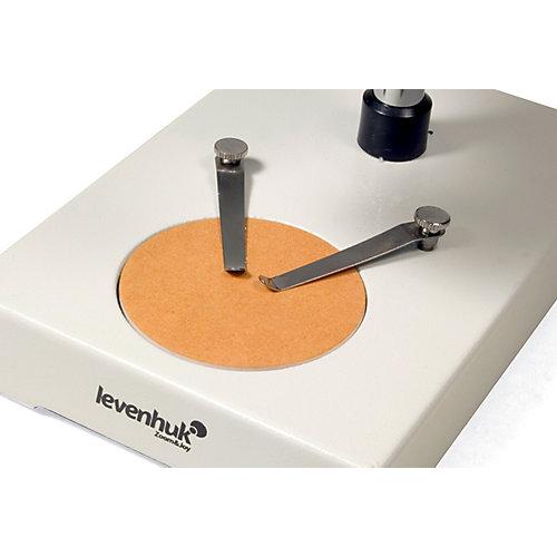 Микроскоп Levenhuk 2ST, бинокулярный от Levenhuk