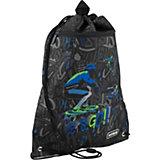 Мешок для обуви Kite Dino and skate