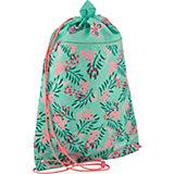 Мешок для обуви Kite Tropical