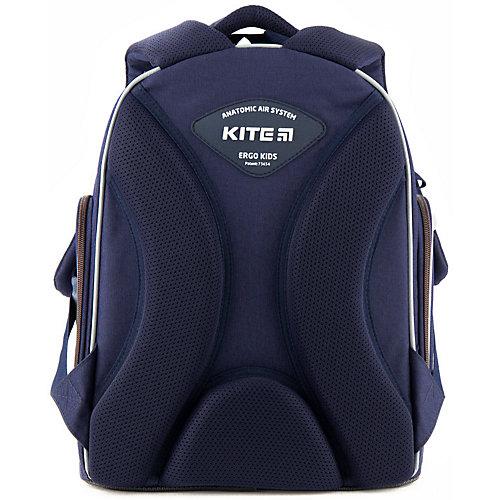 Рюкзак Kite Education College line boy - темно-синий от Kite