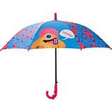 Зонтик Kite, диаметр 86 см