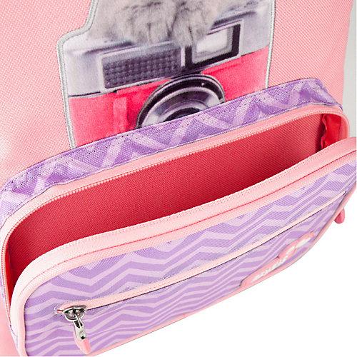 Рюкзак Kite Education SP - розовый от Kite