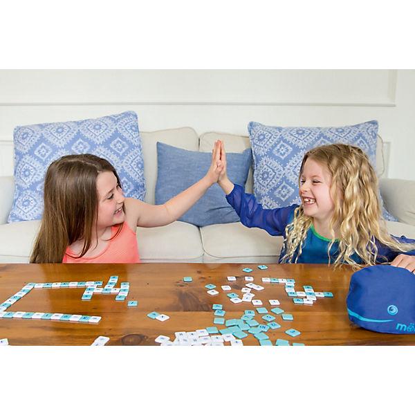 Möbi Games- Rechen- & Zahlenspiel,  gyAHh7