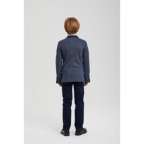Пиджак Silver Spoon - синий от Silver Spoon