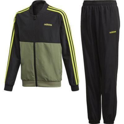 Adidas Trainningsanzug XFG TS Kampfsportanzüge für Kinder