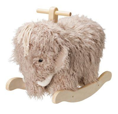 Schaukeltier Neo Mammut, Kids Concept