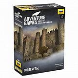 Настольная игра Звезда Adventure Games Подземелье