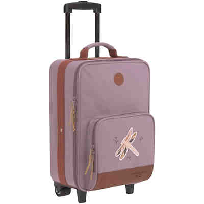 Trolley 4kids, Adventure Libelle