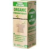 Стиральный порошок Чистаун органик, 1,5 кг