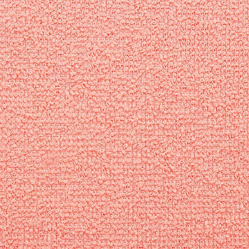Полотенце Экономь и Я, 70х130 см - оранжевый