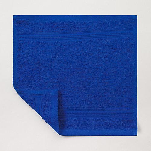 Полотенце Экономь и Я, 30х30 см - atlantikblau
