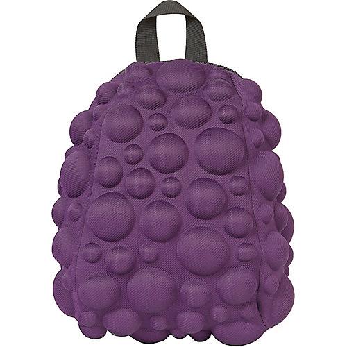 Рюкзак MadPax Bubble Pint, 28х21х15 см от MadPax