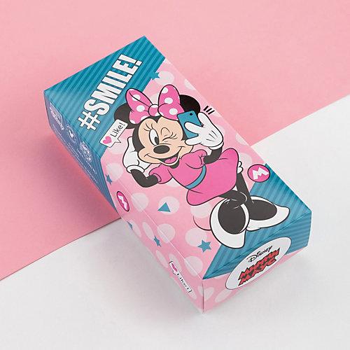 Носки Disney, 5 пар - белый от Disney