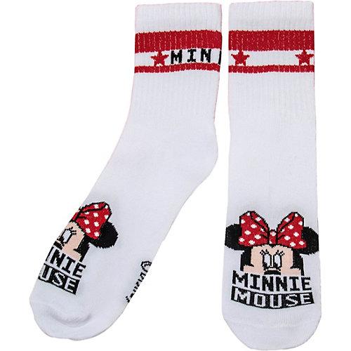 Носки Disney - белый от Disney