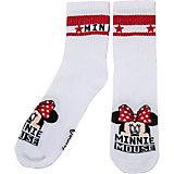 Носки Disney