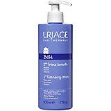 Крем для кожи Uriage Bebe, 500 мл