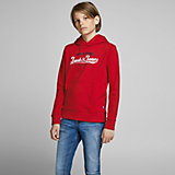 Худи Jack & Jones Junior