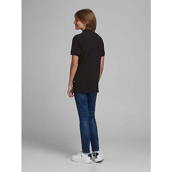 Pepe Jeans Jungen Slater Poloshirt
