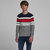 Свитер Jack & Jones Junior