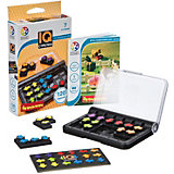 Логическая игра Bondibon IQ-Стрелки Smartgames